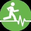 Chirurgie und Sportmedizin