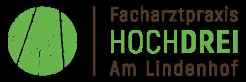 Praxis HochDrei